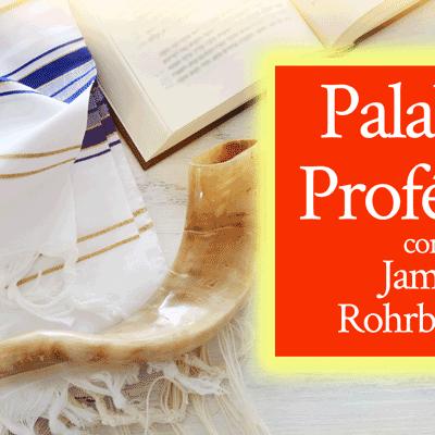 Palabra-Profetica-con-Jamie-Rohrbaugh
